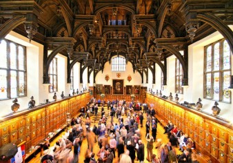 Summer_Venues_Middle_Temple_Hall3